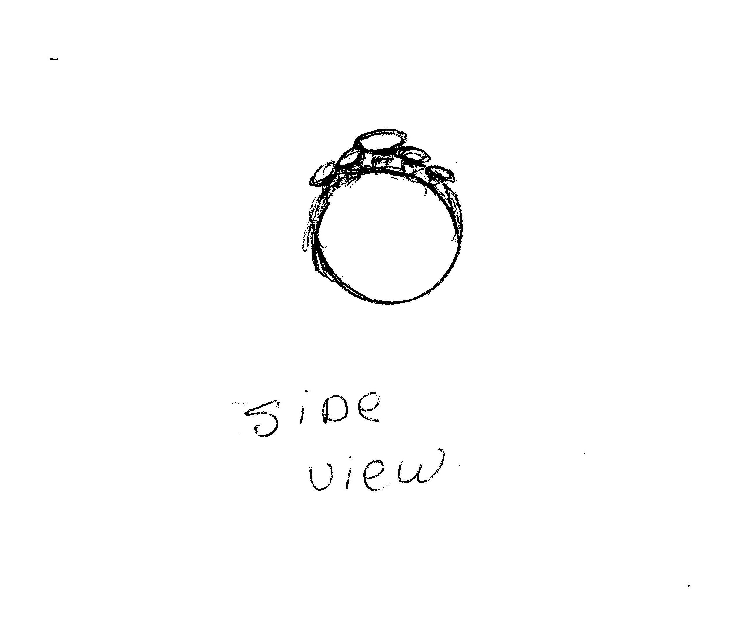 Sketch of Ring.jpg
